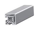 Алюминиевый профиль 30мм
