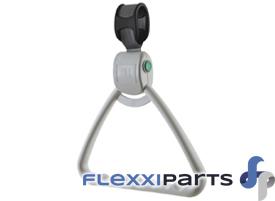 Комплектующие для медицинского оборудования (Flexxiparts) Schnieder