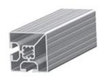 Алюминиевый профиль 50мм
