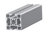 Алюминиевый профиль 45мм