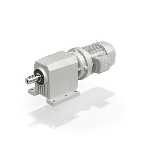 Соосно-цилиндрические мотор-редукторы Bonfiglioli (Бонфиглиоли)