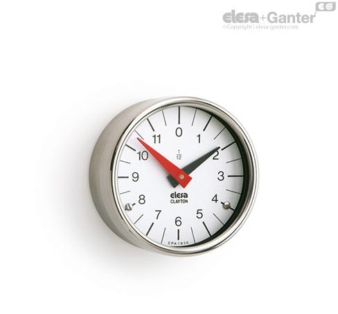 Индикаторы положения GA01 - GA02 - GA05