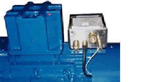 Аксессуары для электродвигателей