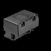 Блок управления CB8-A