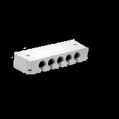 Модульный распределительный блок MJB SMPS