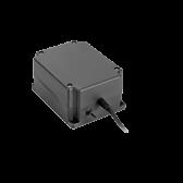 Батарейный блок BA18
