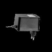 Зарядное устройство CH08