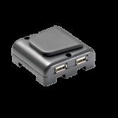 USB-коннектор
