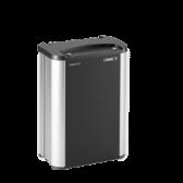 Автоматизация коммутаторной аппаратуры iSwitch Battery