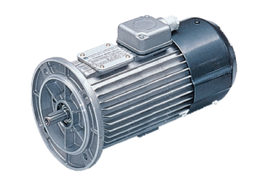 Электродвигатели постоянного тока Bonfiglioli BC