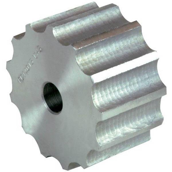 Зубчатые конвейерные колеса