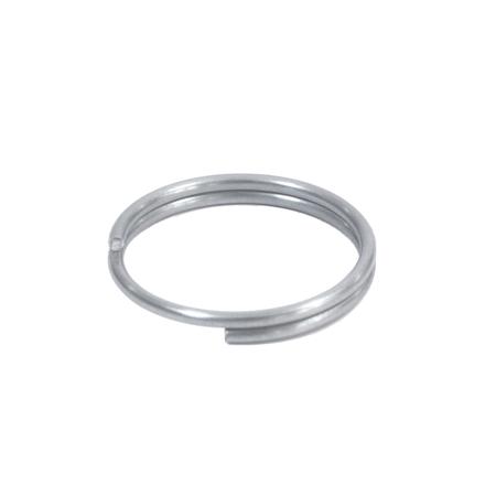 Кольца для ключей GN 111.3 elesa ganter
