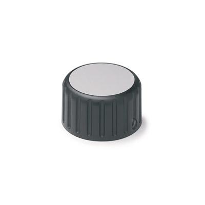Рифленая зажимная ручка для цифровых индикаторов DD51 и DE51