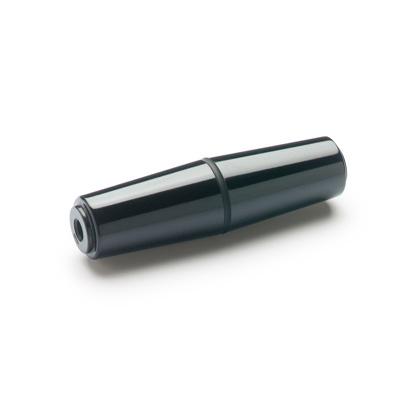 Вращающиеся ручки, промышленная фурнитура