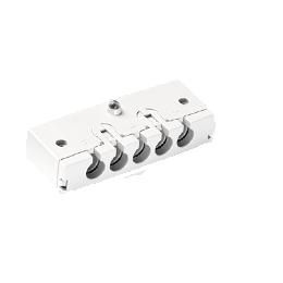 Модульный распределительный блок для упраления источниками света MJB (INT)