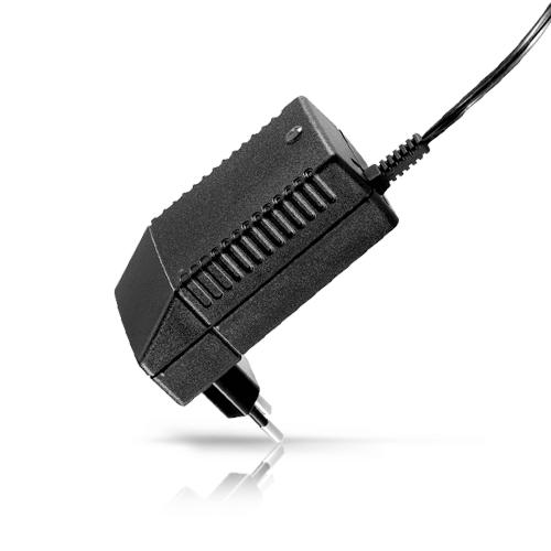 Зарядное устройство CH01