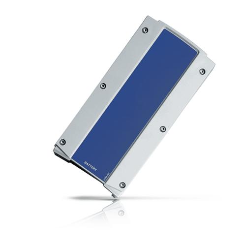 Аккумуляторная батарея BAJ