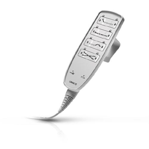 Ручной пульт управления HD80