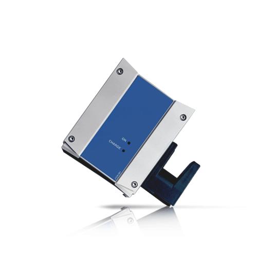 Внешнее зарядное устройство CHJ2