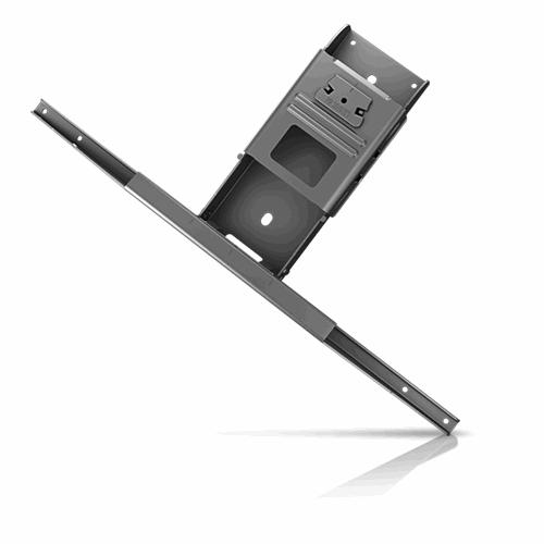 Система для сборки столов Kick & Click