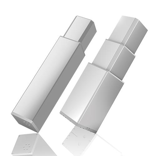 Подъемная колонна LC3