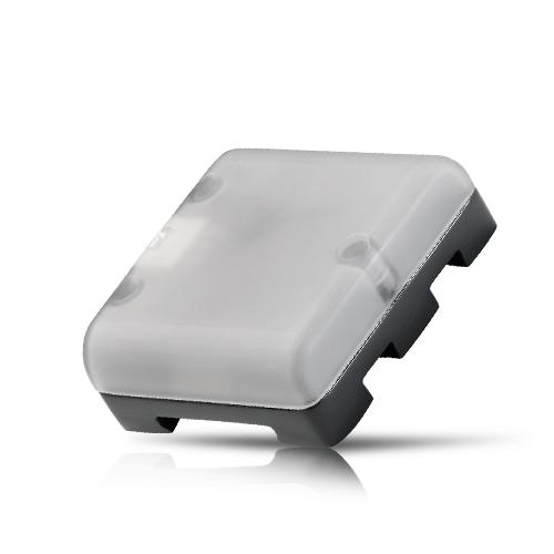 Светодиодная подсветка LED Lightbox