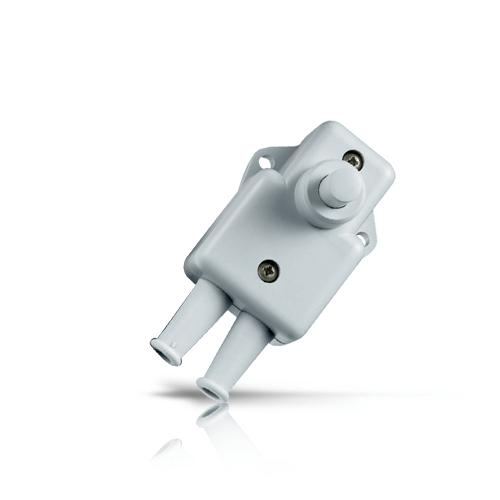 Предохранительный концевой выключатель SLS