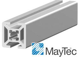 Алюминиевый профиль Maytec