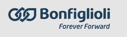 Bonfiglioli установила рекорд продаж
