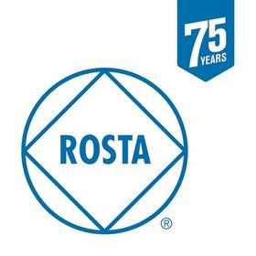 75 лет компании ROSTA