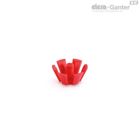 Pin для DD52R PE.6-10